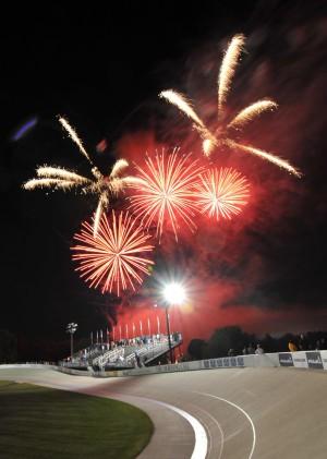 Fireworks_1-300x421