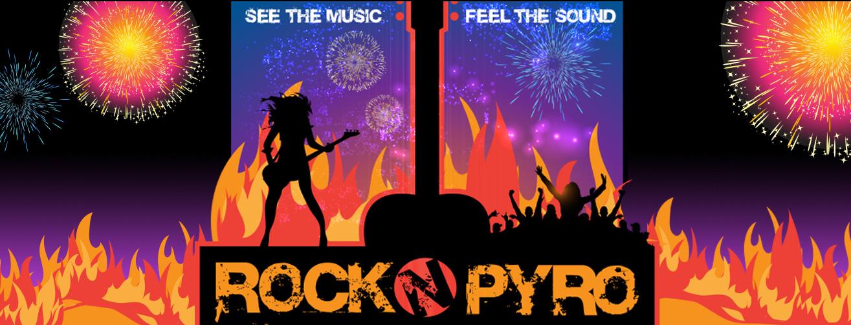 RockNPyro