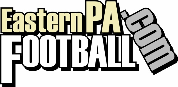 Eastern-PA-logo