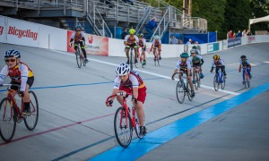 Courtesy of thevelodrome.com